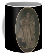 Prudence Coffee Mug