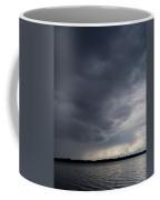 Punkaharju Views Coffee Mug
