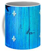 Quebec ... Coffee Mug