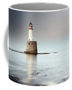 Rattray Head Lighthouse  Coffee Mug