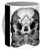 Realistic Of Memory Coffee Mug