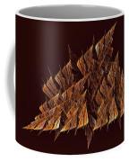 Regatta Ragetti Coffee Mug