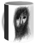 Rendezvous Coffee Mug