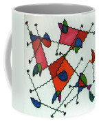 Rfb0581 Coffee Mug