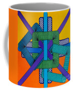 Rfb0600 Coffee Mug