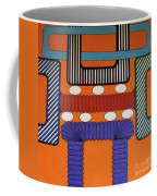 Rfb0634 Coffee Mug