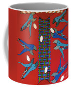 Rfb0919 Coffee Mug