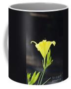 Road Side Beauty Coffee Mug