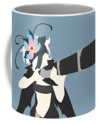 Rokka Braves Of The Six Flowers Coffee Mug