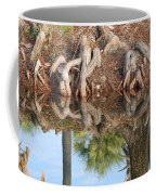 Rooted Reflections Coffee Mug