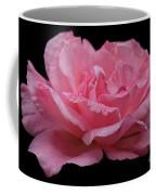 Rose - Flower Coffee Mug