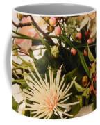 Roses Coffee Mug