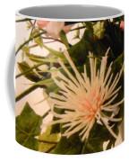 Roses Ll Coffee Mug