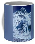 Sagarmatha Coffee Mug