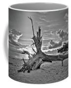 Sanibel Sunrise Coffee Mug