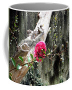 Savannah Coffee Mug