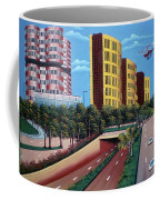 Scenery1 Coffee Mug