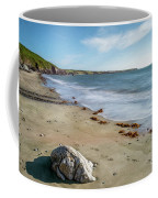 Seascape Wales Coffee Mug