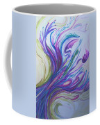 Seaweedy Coffee Mug