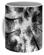 See The Darkness Coffee Mug
