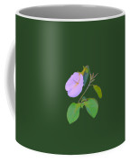 Shanku Pushpam Coffee Mug