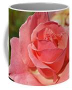 Shining For You Coffee Mug