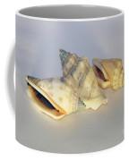 Small Decorations Coffee Mug