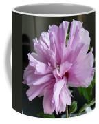 So Pink Coffee Mug