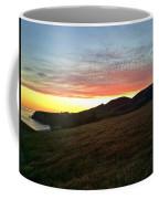 Soft Glow Coffee Mug