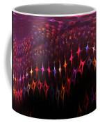 Souls Coffee Mug