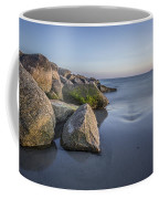 South County Sunset  Coffee Mug