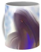 Splash Coffee Mug