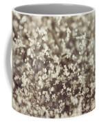 Spore Field Coffee Mug
