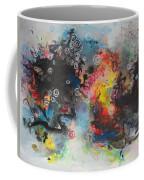 Spring Fever46 Coffee Mug