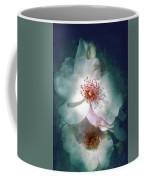 Spring Flowering Coffee Mug