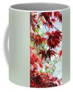 Spring Xxv Coffee Mug
