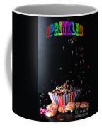 Sprinkles Coffee Mug