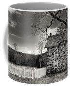 Stone Farmhouse Coffee Mug