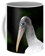 Strike A Pose Coffee Mug