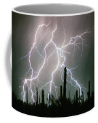 Striking Photography Coffee Mug