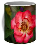 Summer Glow Coffee Mug
