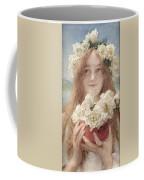 Summer Offering Coffee Mug