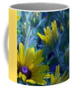 Sun Glory Series Coffee Mug