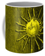 Sun Tool Coffee Mug