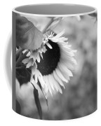 Sunflower Garden Coffee Mug
