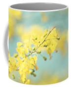 Sunny Blooms 2 Coffee Mug