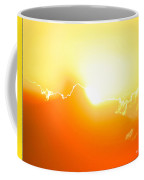 Sunrise /sunset Coffee Mug