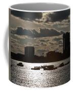 Sunset - 15 Coffee Mug