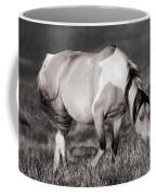 Sunset Graze Coffee Mug