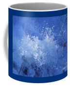 Water In Motion, Harper's Ferry Coffee Mug